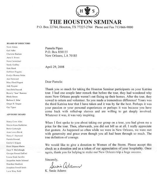 the-houston-seminar