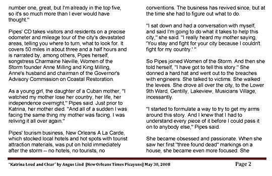 times-picayune-testimonial-page-2