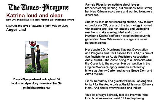 times-picayune-testimonial