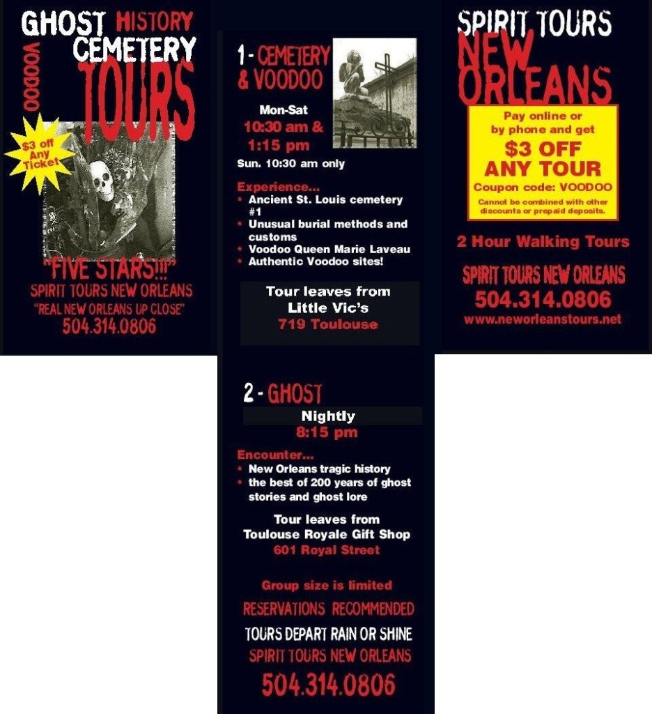 ghot-cemetery-tour-details-new