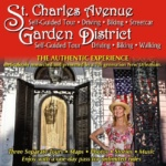 St.-Charles-Garden-District-Self-Guided-Tour-MP3-1